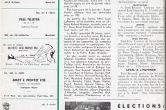 15 Oct. 1958-2