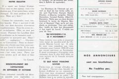 15 Oct. 1958-3