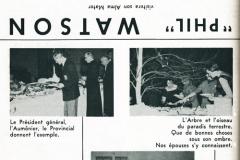 16 Dec. 1957-4