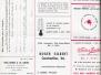 Bulletin AML - 2 mai 1959
