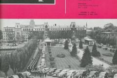 2 Mai 1959-1