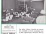 Bulletin AML - 23 janv. 1956