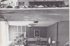 23 Janvier 1956-1