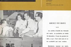 3 Dec. 1956-1
