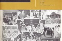 4 Fev. 1957-1
