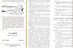 4 Fev. 1957-2