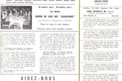 4 Fev. 1957-3