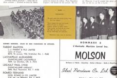 4 Fev. 1957-4