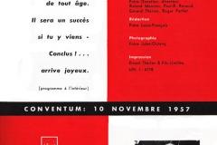 4 Nov. 1957-1