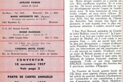 4 Nov. 1957-6