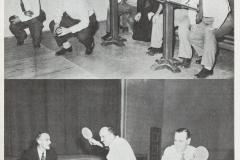 5-dec-1955-1