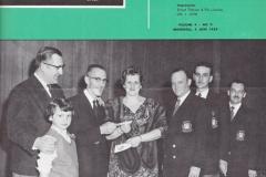 5 Juin 1959-1