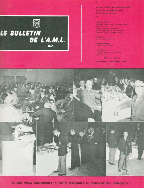 5 Nov. 1958-1