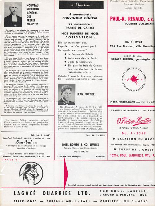 5 Nov. 1958-4