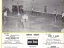 Bulletin AML - 6 fev. 1956