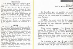 6 Fevrier 1956-2