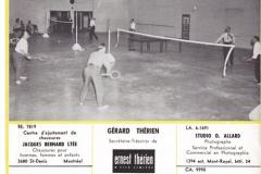 6 Fevrier 1956-4