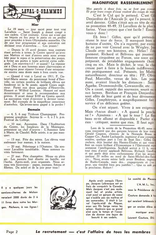 7 Mai 1956-2