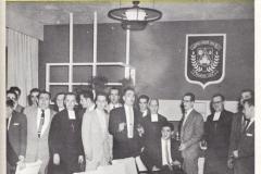 7 Mai 1956-1