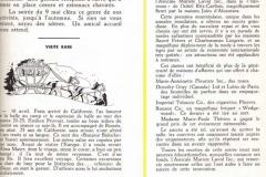 7 Mai 1956-3