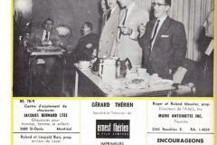 7 Mai 1956-4