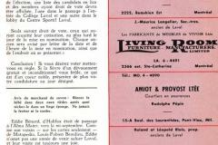 7 Oct. 1957-3