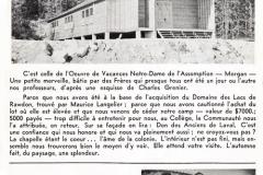 7 Oct. 1957-4
