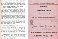 7 Oct. 1957-7