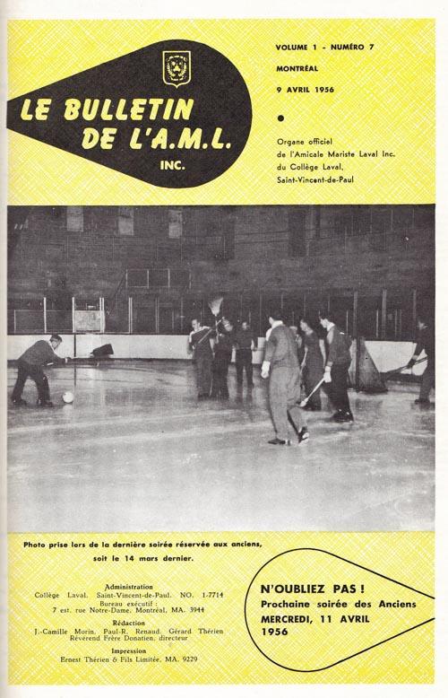 9 Avril 1956-1