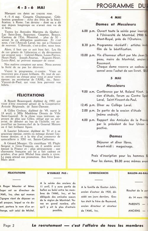 9 Avril 1956-2