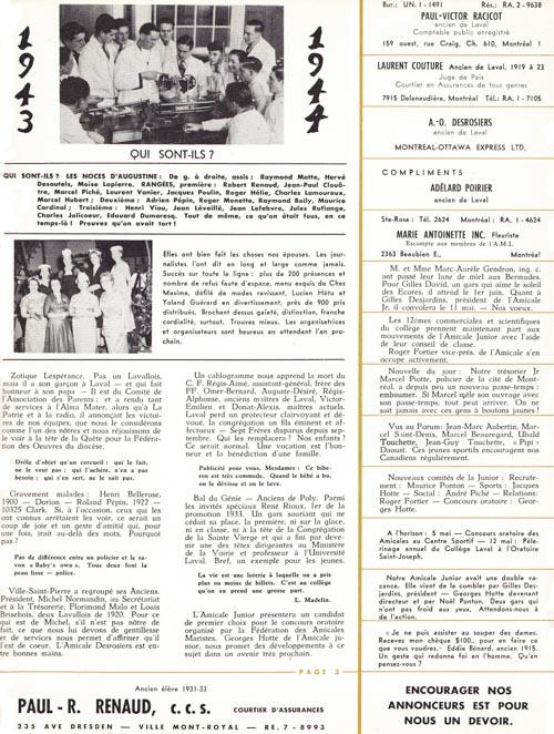 8 Avril 1957-3