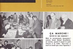 8 Avril 1957-1