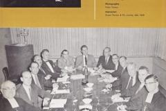 8 Octobre 1956-1