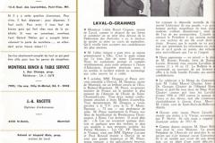8 Octobre 1956-2