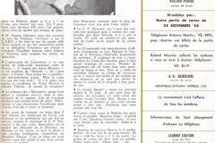 8 Octobre 1956-3