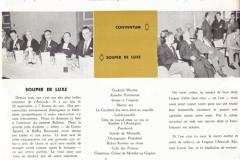 8 Octobre 1956-4