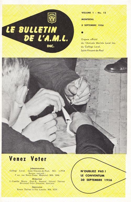 8 Sept. 1956-1