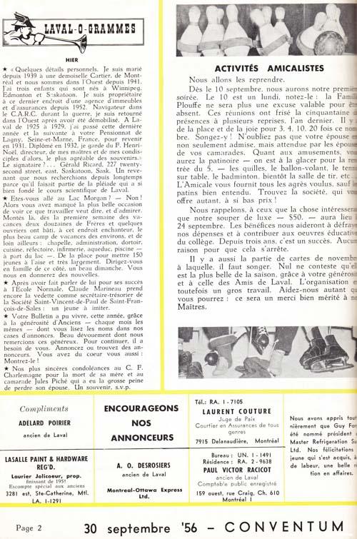 8 Sept. 1956-2