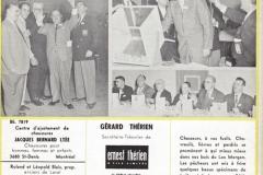 8 Sept. 1956-4