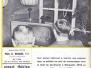 Bulletin AML - 9 janv. 1956