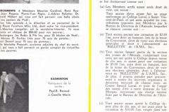 9 Janvier 1956-3