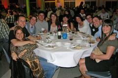 conventum-11 mai 2011-10