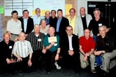 conventum-11 mai 2011-16