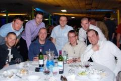 conventum-11 mai 2011-17