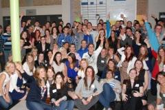 conventum-11 mai 2011-19