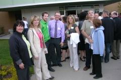 conventum-11 mai 2011-2