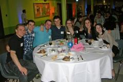conventum-11 mai 2011-29