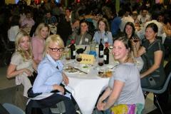 conventum-11 mai 2011-3