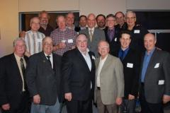 conventum-11 mai 2011-4