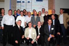 conventum-11 mai 2011-5